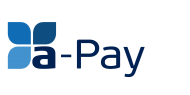 a-Pay_website